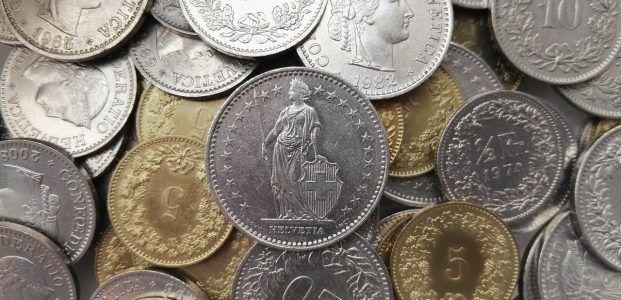 Pomoc prawna dla frankowiczów