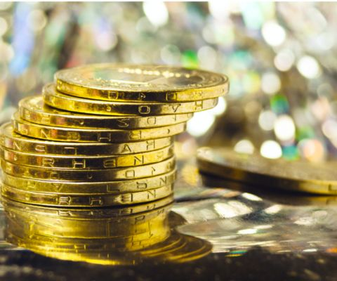 Zachowek – sposób na ochronę majątku