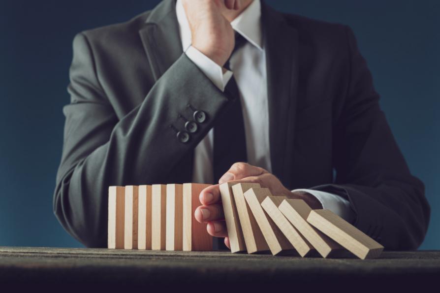 zarząd sukcesyjny, ratunek na wypadek śmierci przedsiębiorcy